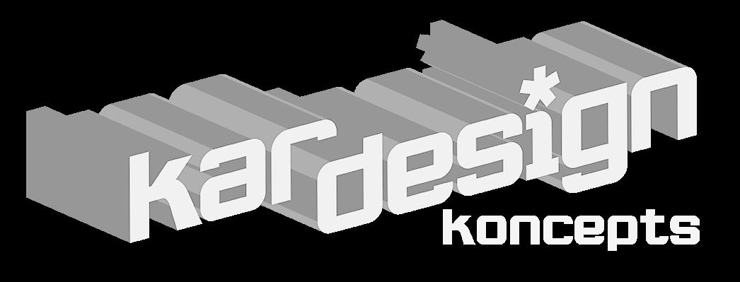 Kardesign Koncepts